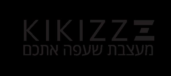kikizzz