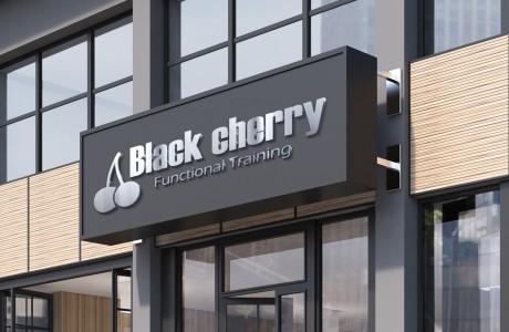 Black cherry - סטודיו לאימוני כושר פונקציונאליים